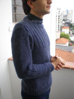 P4290098_small2