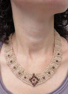 Verona_necklace_npk104b_small2