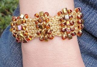 Toledo_bracelet_small2