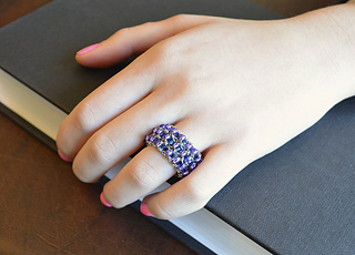 Bella_ring_2_small2