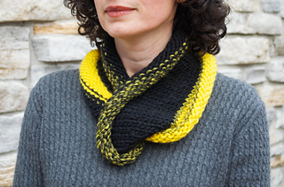 Marie_cowl-2_small2