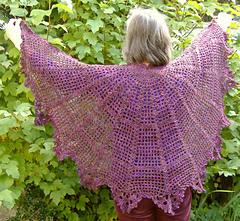 Evil_s_wingspan_dscf4057_small