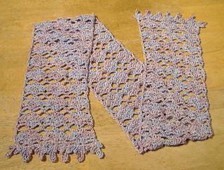 Icy_dawn_lisa_scarf_final_dscf6346_small2