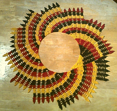 Feathers_for_germany_final_blocked_photo0529_small