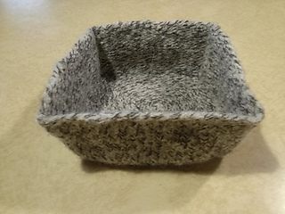 Felted_box_by_rachel_cooper_2_small2