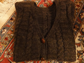 Ravelry_011_small2