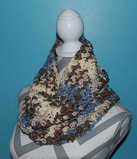 Piked-cowl-2_small2