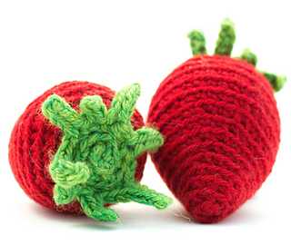 Front_strawberries_small2