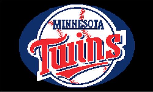 Minnesota_twins_charted_throw_medium