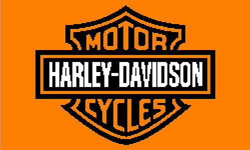 Harley_throw_1a_medium