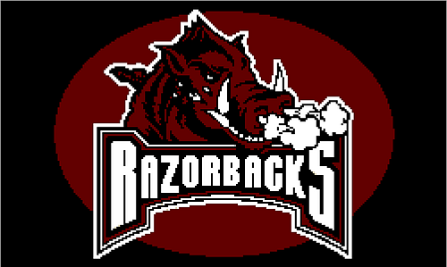 Arkansas_razorbacks_charted_throw_medium