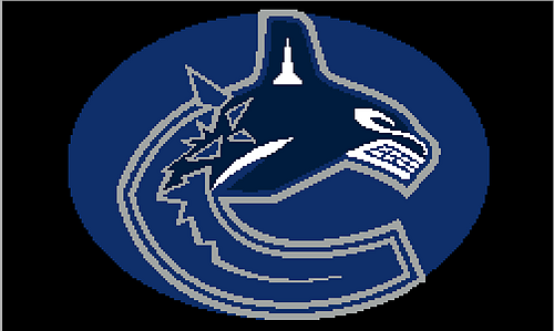 Vancouver_canucks_charted_throw_medium