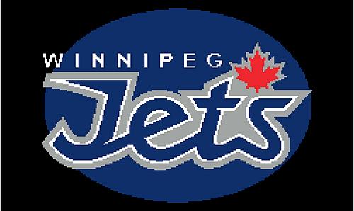 Winnipeg_jets_charted_throw_medium