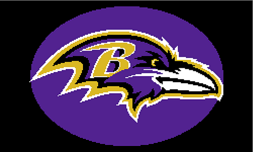 Baltimore_ravens_charted_throw_medium