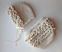 crochet diaper cover pattern on Etsy, a global handmade