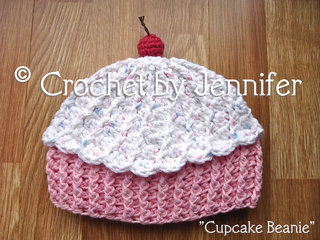 Cupcakefb_small2