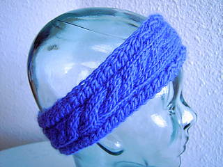 Cableology_1_headband_009_small2