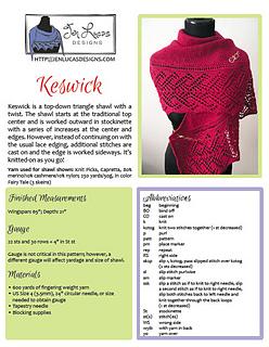 Keswickss1_small2