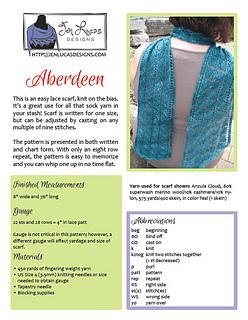 Aberdeenss_small2