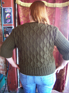 Wearing_sweater_-_back_small2