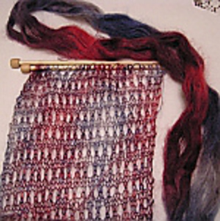 Margaret__scarf_4_s_small2