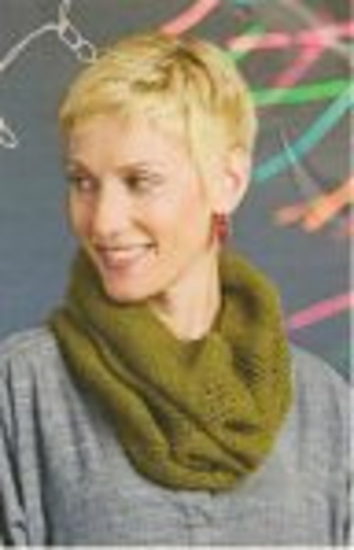 Midtown_cowl_ik_pic_medium