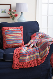 Stripessquare_blanket_small2