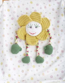 Daisy-toy_small2