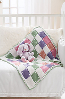 Quiltlookblanket_small2