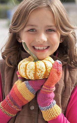 Stripedmittens-pumpkin-sm_medium