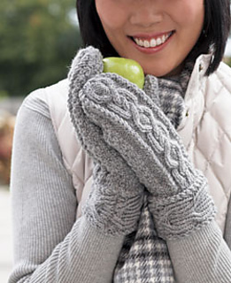 Greycable-mittens-inset_small2