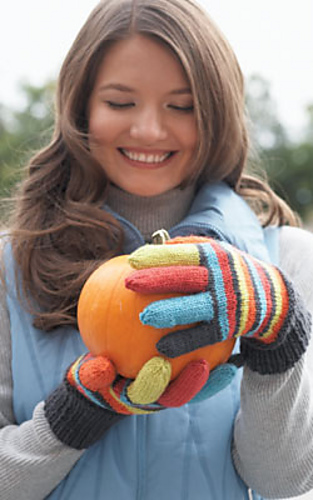 Striped-gloves-inset_medium