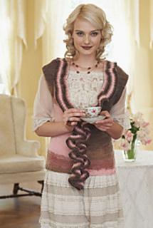 Ruffle-sweater-knit-in-woodrose-0978_small2