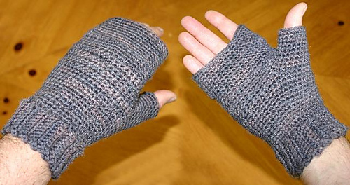 Crochetmitts-44_medium