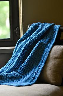 Am_classic_lark_s_nest_blanket_1_grande_small2