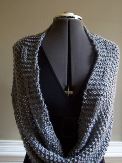 Mosscirclescarfcowl_small2