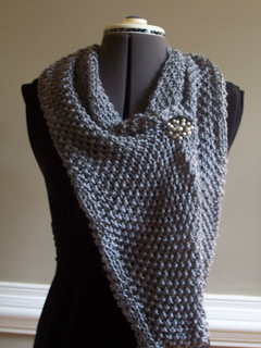 Mosscirclescarfcowl6_small2