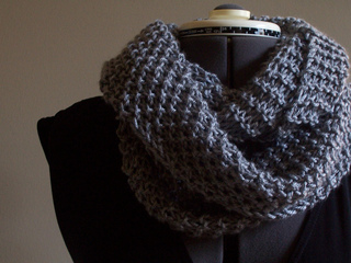 Mosscirclescarfcowl3_small2