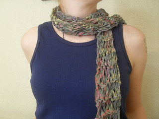 30_minute_scarf_2