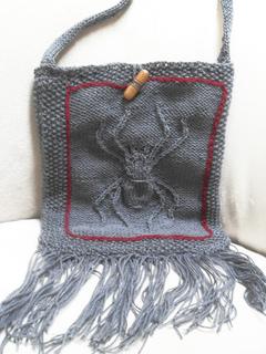 Entomology_handbag_8
