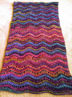 Yarn_and_projects_016_small2