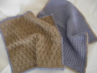 Brownpurplewashcloths_small2