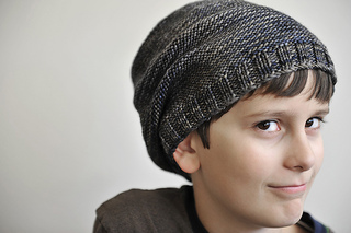 Griffin-hat-01_small2