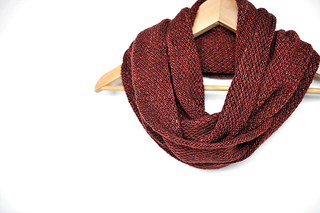 Honey-cowl-08_small2