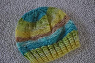 Knitting_357_small2