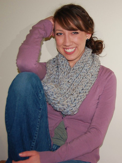 Crochet_cowl_small2