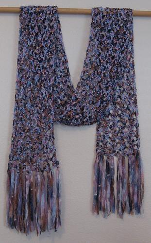 Lacy_rainbow_scarf_medium