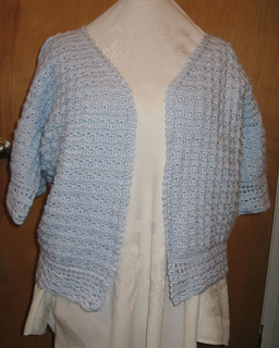 All_business_cardigan_pic1_small2