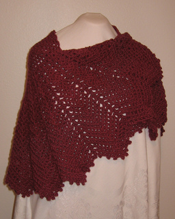 Dagged_shawl1_small2