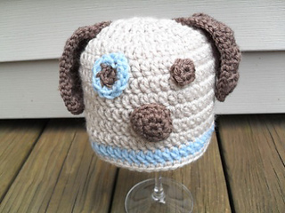 Puppy_hat_1_small2